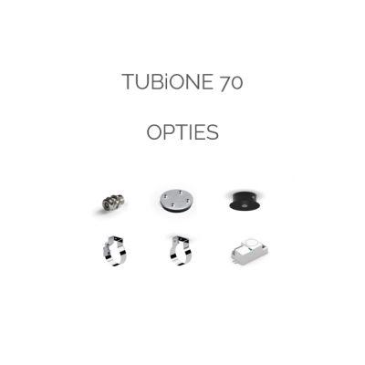 tubione 70 opties