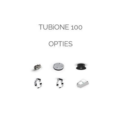tubione 100 opties