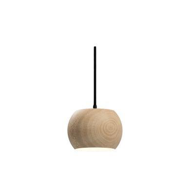 legno 180 ball