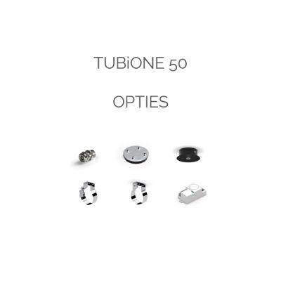 tubione 50 opties