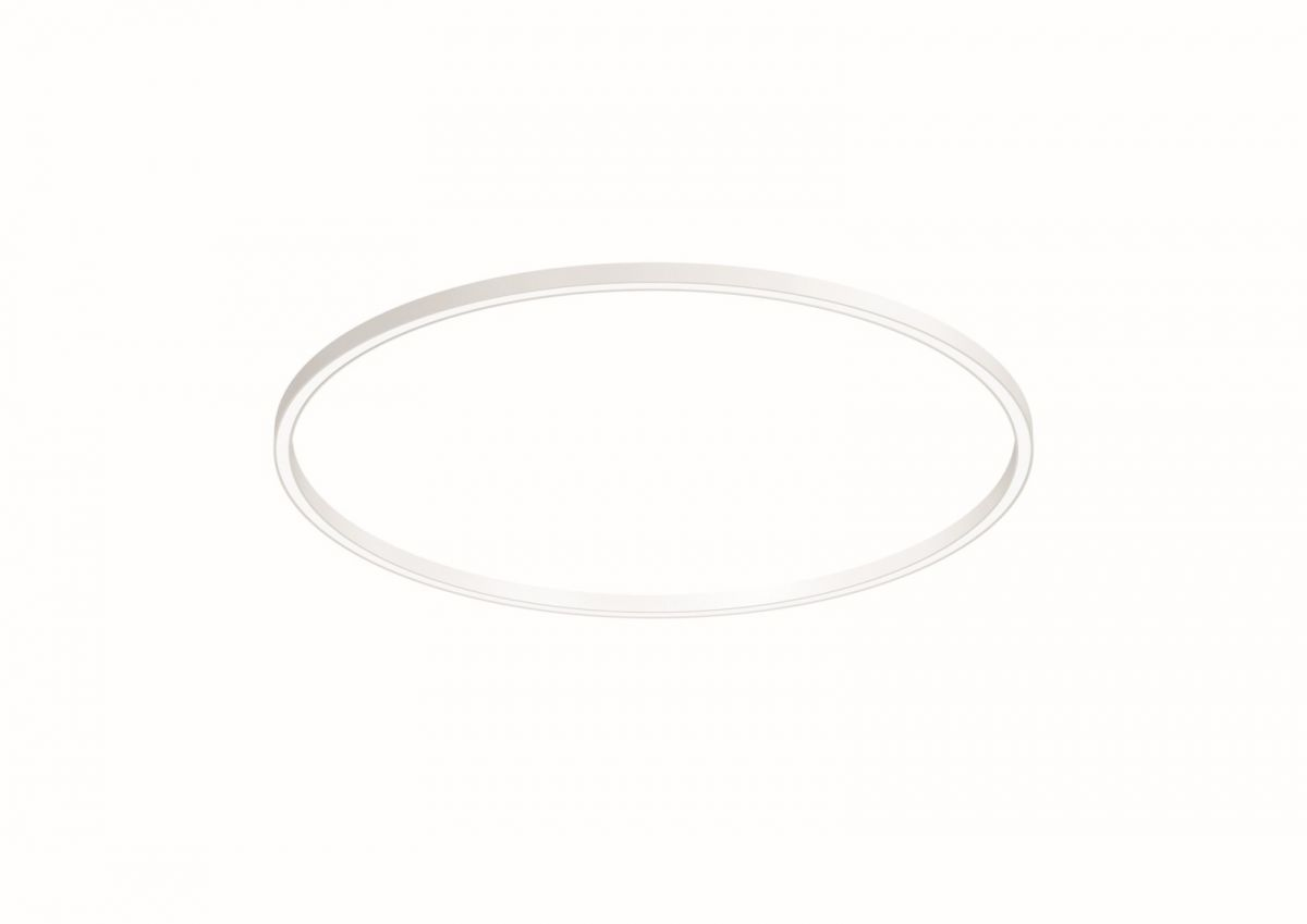 blore 111 gependeld armatuur rond directindirect 3000mm 4000k 20452lm 175w70w fix