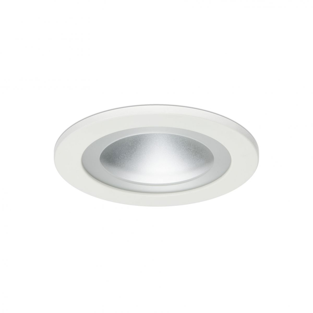 maris tunable white downlight 195mm 27006500k 1444lm 312w white bezel