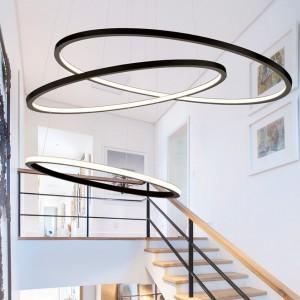 Ontdek de nieuwe MISTERO design verlichting