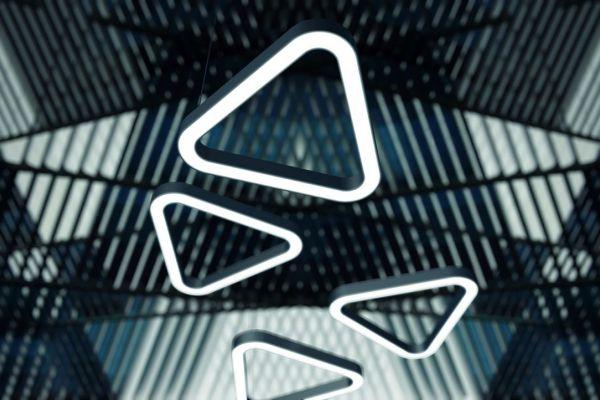 Meeting room - GAUDI 70 inbouw trimless armaturen